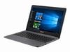 LENOVO V130-14 HD i3-7020U 14p 4GB 1TB Win10Pro Garantie 1 a  211