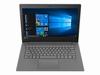 LENOVO V330-14 FHD i3-8130U 14p 4GB 1TB Win10Pro Garantie 1   66
