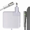 Chargeur 45 W compatible MacBook Magsafe 1
