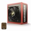 Lepa 650W MaxBron