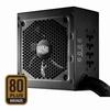 Cooler Master 650W G650M Alimentation PC