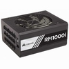 Corsair alimentation PC RM1000i 1000W