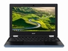 ACER CB3-131-C4SG Chromebook 11.6p HD Bleu/Noir Celeron N284  575