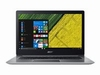 ACER Swift SF314 52 35N6 Gris/Gris 14.0p FHD Core i3 7130U R  108