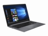 ASUS S510UA-BQ1138T Ultra portable Gray Vivobook 15.6 FHD IP 22