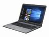 ASUS P1501UA-DM598R Classic Gray 15.6p FHD Core i5 8250U 8Go 268
