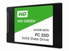 WD Green SSD 120GB SATA III 6Gb/s 2,5Inch 7mm