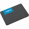 SSD CRUCIAL 2 TB BX500 2.5